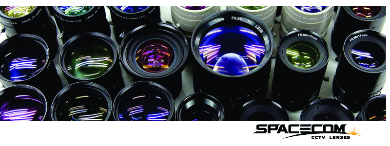 slideh3_spacecom.jpg