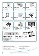 pagina02_62020.jpg